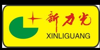 东莞市新力光表面处理科技有限公司