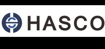 HASCO .,LTD
