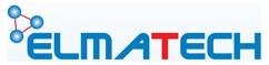 阿莫泰工业自动化(南京)有限公司