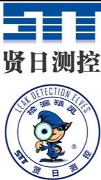 上海贤日测控科技有限公司