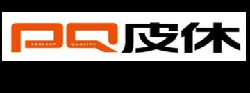 皮休车轮科技(台州)有限公司