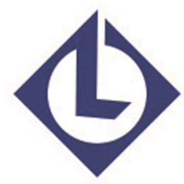 天津欧陆测控技术股份有限公司