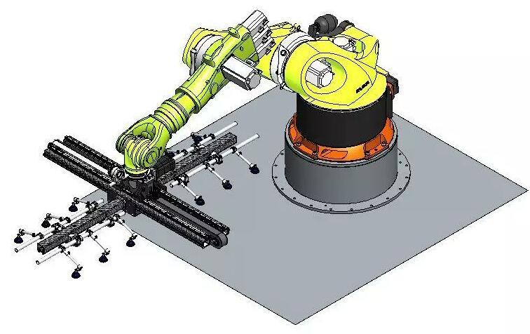 伟本智能机电(上海)股份有限公司(AMTS 2018 展位号:E1-J08)主营业务为以工业机器人为核心的柔性自动化生产装备的系统集成和工业机器人再制造服务,为全国制造行业客户提供智能制造整体解决方案和交钥匙工程。公司涉及实施的柔性自动化生产装备系统集成项目主要包括冲压智能化生产线、焊装智能化生产线、机加智能化生产线、装配智能化生产线、一般工业智能化生产线和工业机器人再制造服务等项目。公司已获得上海市高新技术企业、上海市小巨人企业、区级技术中心、区专利试点企业、创新转型示范企业、专精特