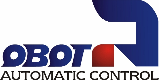 Shanxi Robot automation Co.,  LTD.