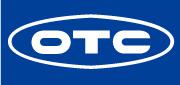 OTC Industrial (Shanghai) Co., Ltd.