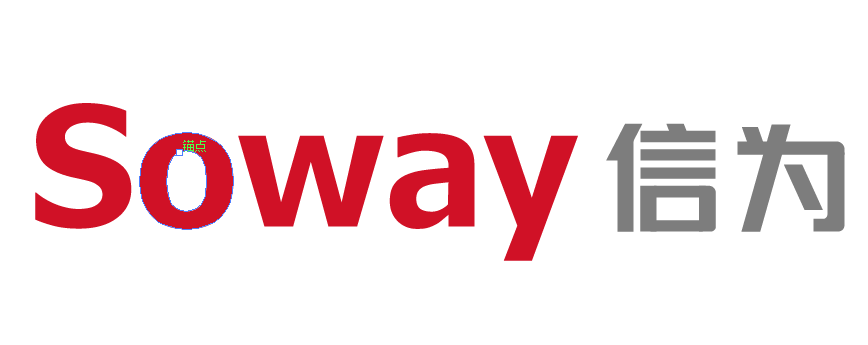Soway Tech Limited