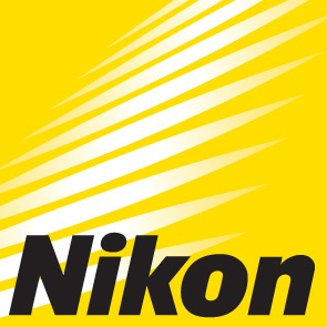 Nikon Instruments (Shanghai) Co., Ltd.