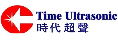 上海台姆超声设备有限公司