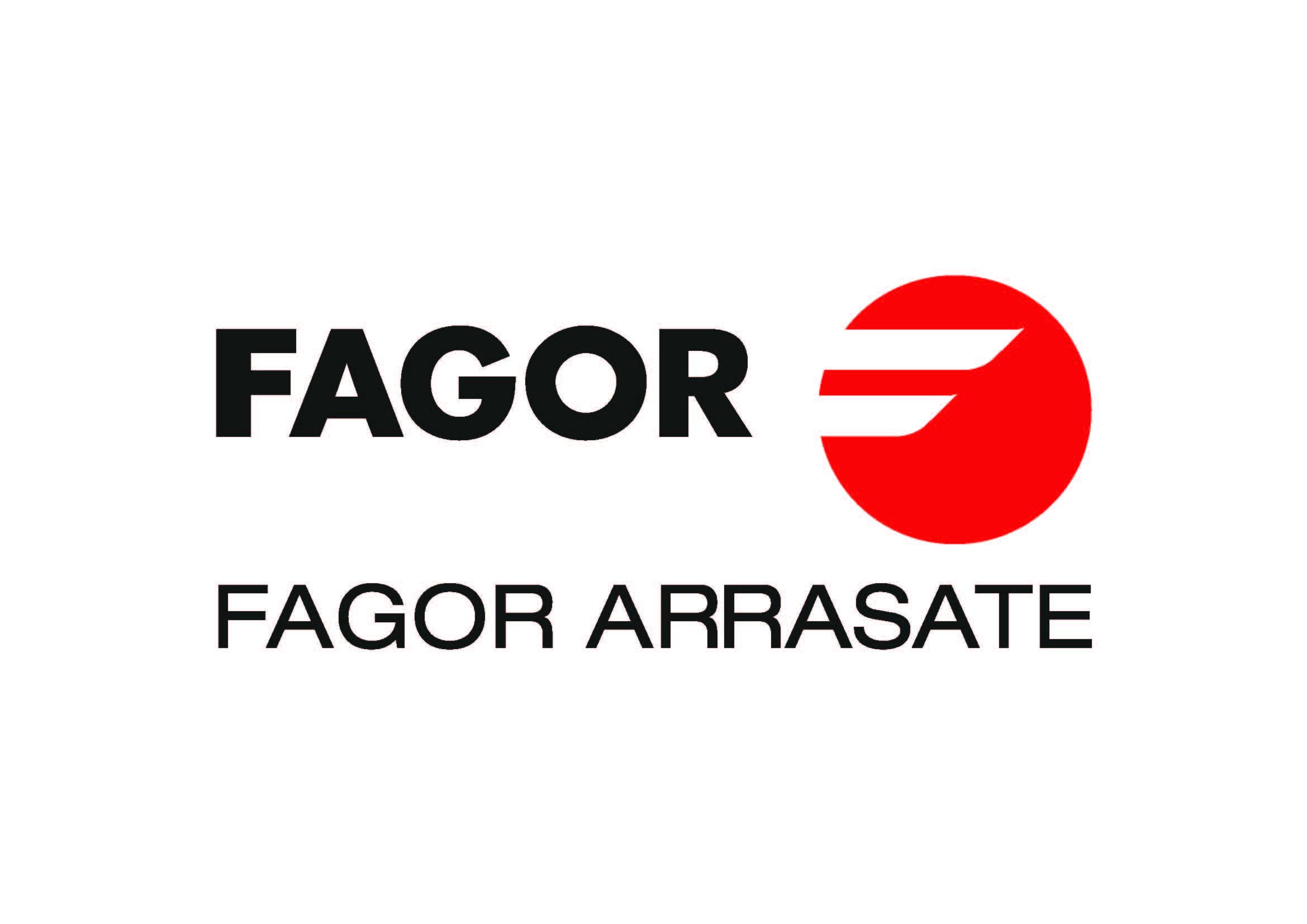 西班牙法格塞达公司