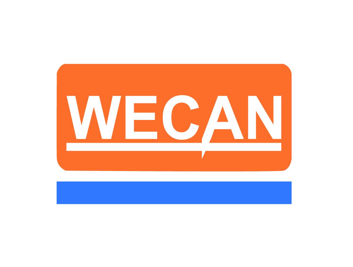 WECAN M&E (Shanghai) Co., Ltd.