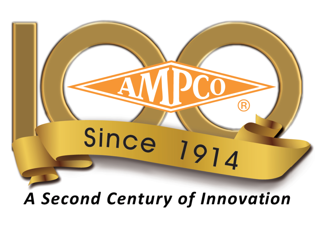 Ampco Metal (Foshan) Co., Ltd.