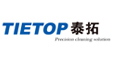 Beijing Tietop Precision Cleaning Equipment Co., Ltd.