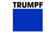 TRUMPF (China) Co., Ltd.