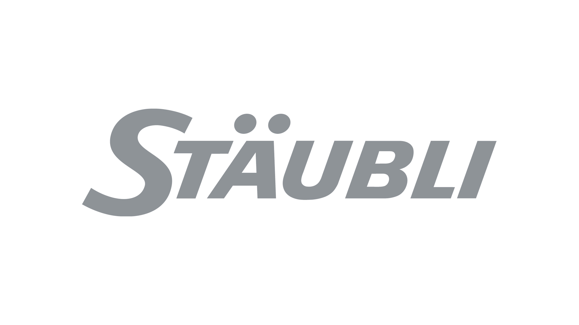 Staubli (Hangzhou) Mechatronic Co., Ltd.