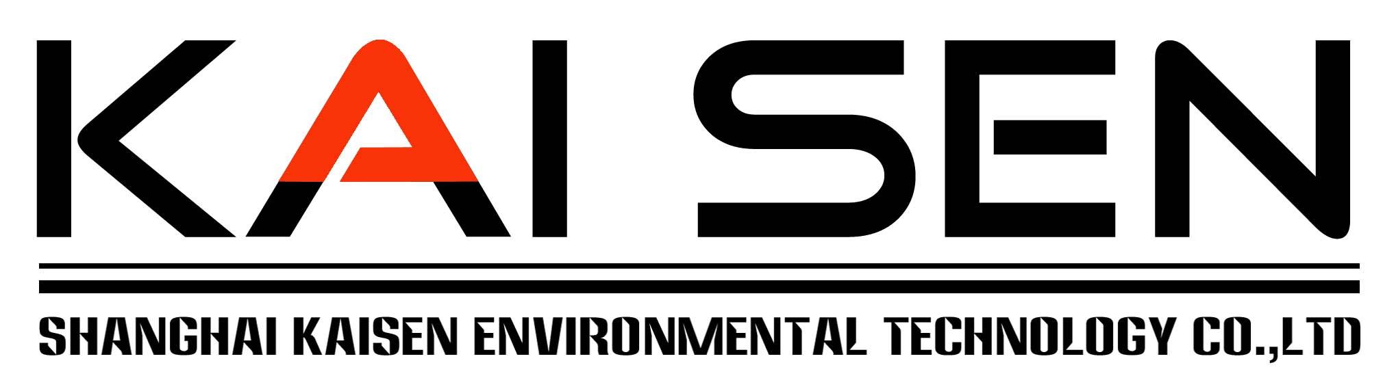 上海凯森环保科技有限公司
