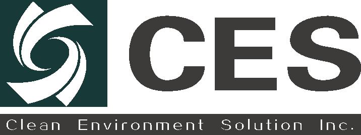 苏州塞斯环境设备有限公司