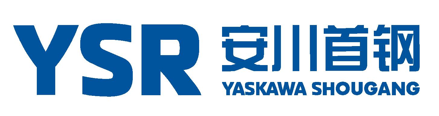 Yaskawa Shougang Robot Company Limited Shanghai Branch