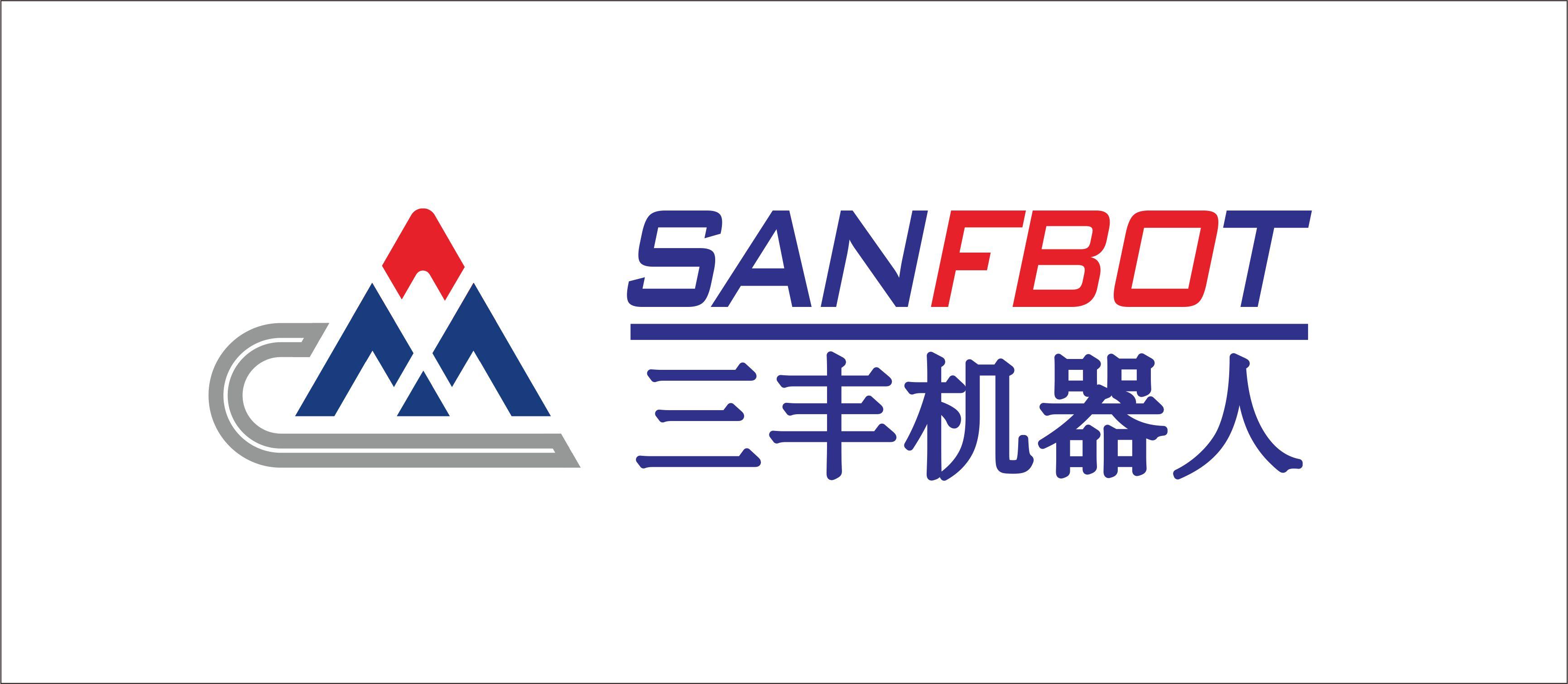 logo logo 标志 设计 矢量 矢量图 素材 图标 3462_1511