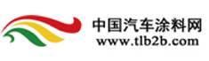 中國涂料網