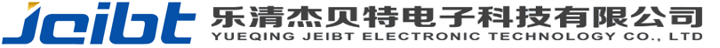 YUEQING JEIBT ELECTRONIC TECHNOLOGY CO., LTD