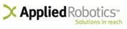 Applied Robotics Inc.