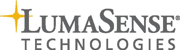 LumaSense Technologies