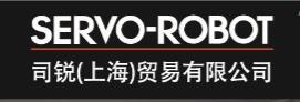 司锐(上海)贸易有限公司