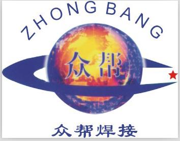 广州毅翚金属加工机械有限公司