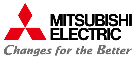 MITSUBISHI ELECTRIC AUTOMATION (CHINA) LTD.