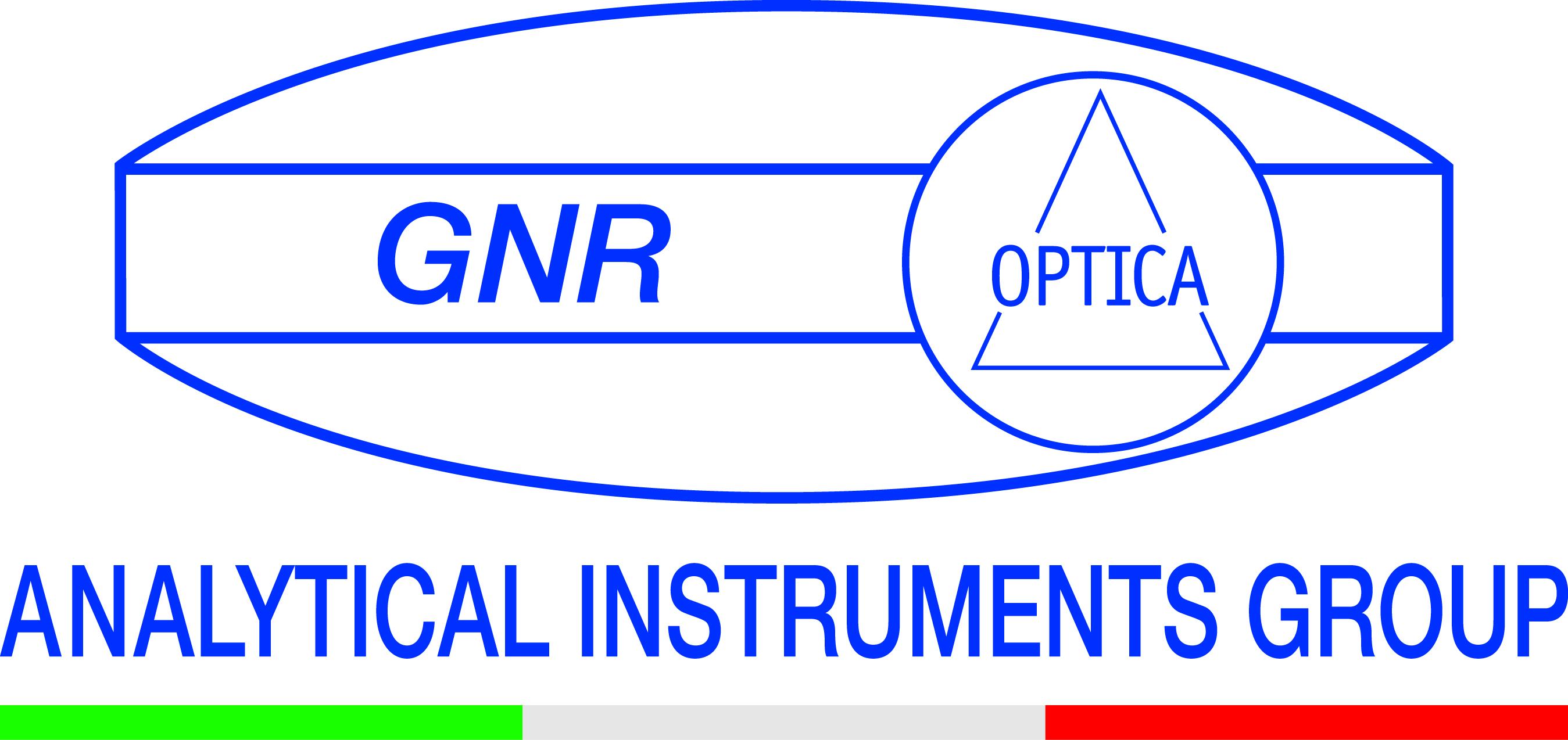 GNR 中国代表处