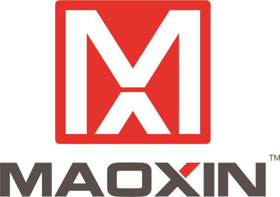 Maoxin industry (Shanghai) Co.,LTD.