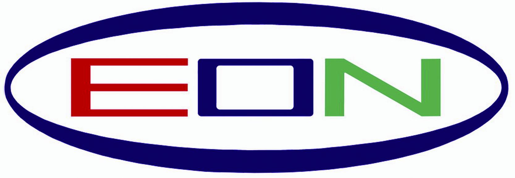 东莞宜安科技股份有限公司