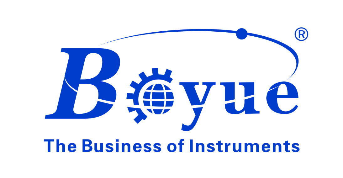 Boyue Instruments (Shanghai) Co., Ltd