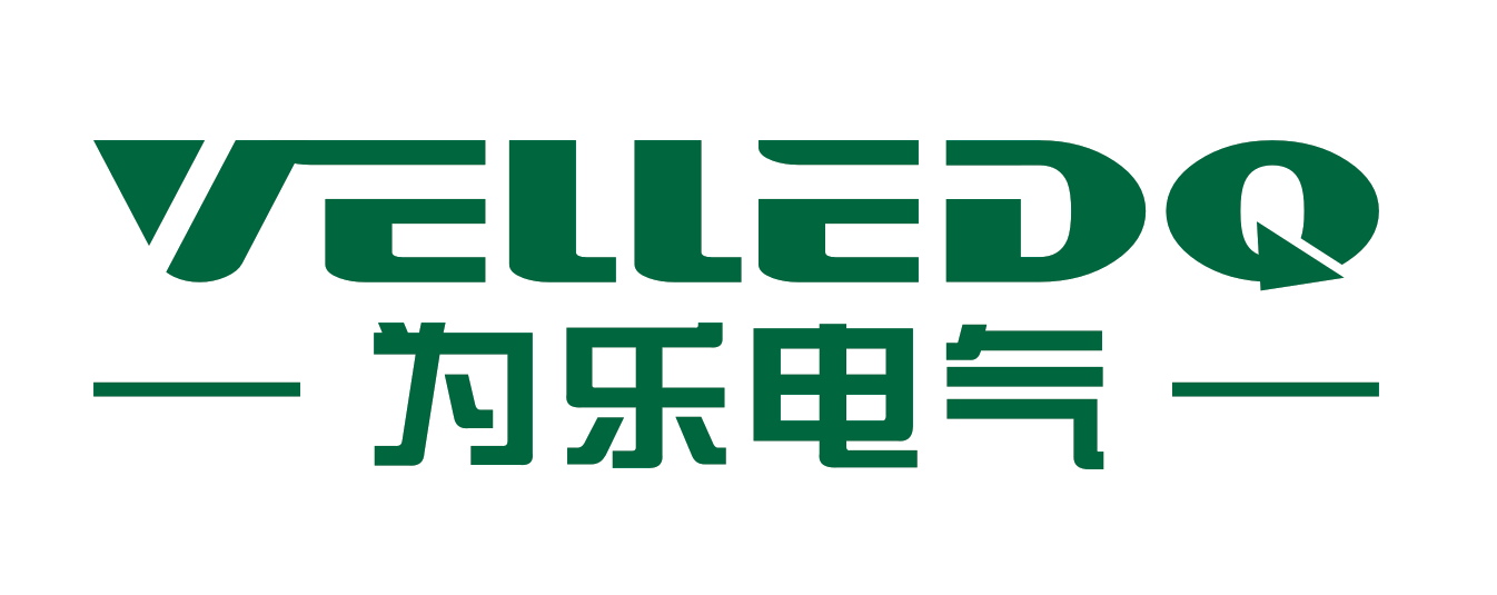 为乐电气(上海)有限公司