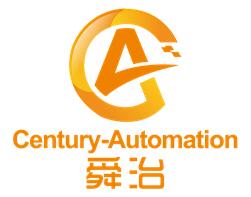 苏州舜治自动化机械设备有限公司