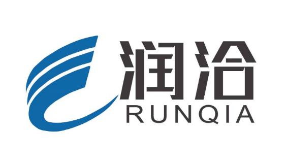 上海润洽电子科技有限公司