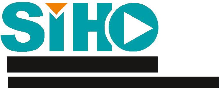 上海熙浩自动化科技有限公司