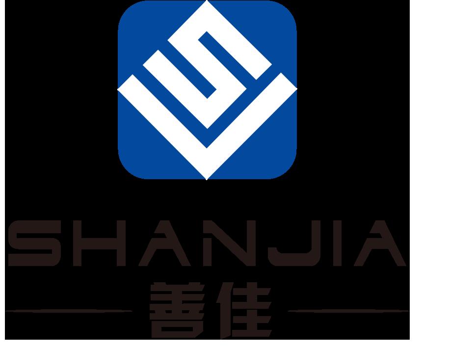 上海善佳机械设备有限公司