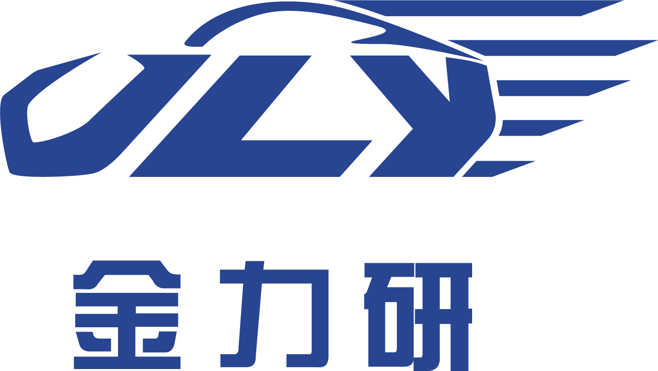 TIANJIN JINLIYAN AUTOMOTIVE ENGINEERING&TECHNOLOGY CO.,LTD.