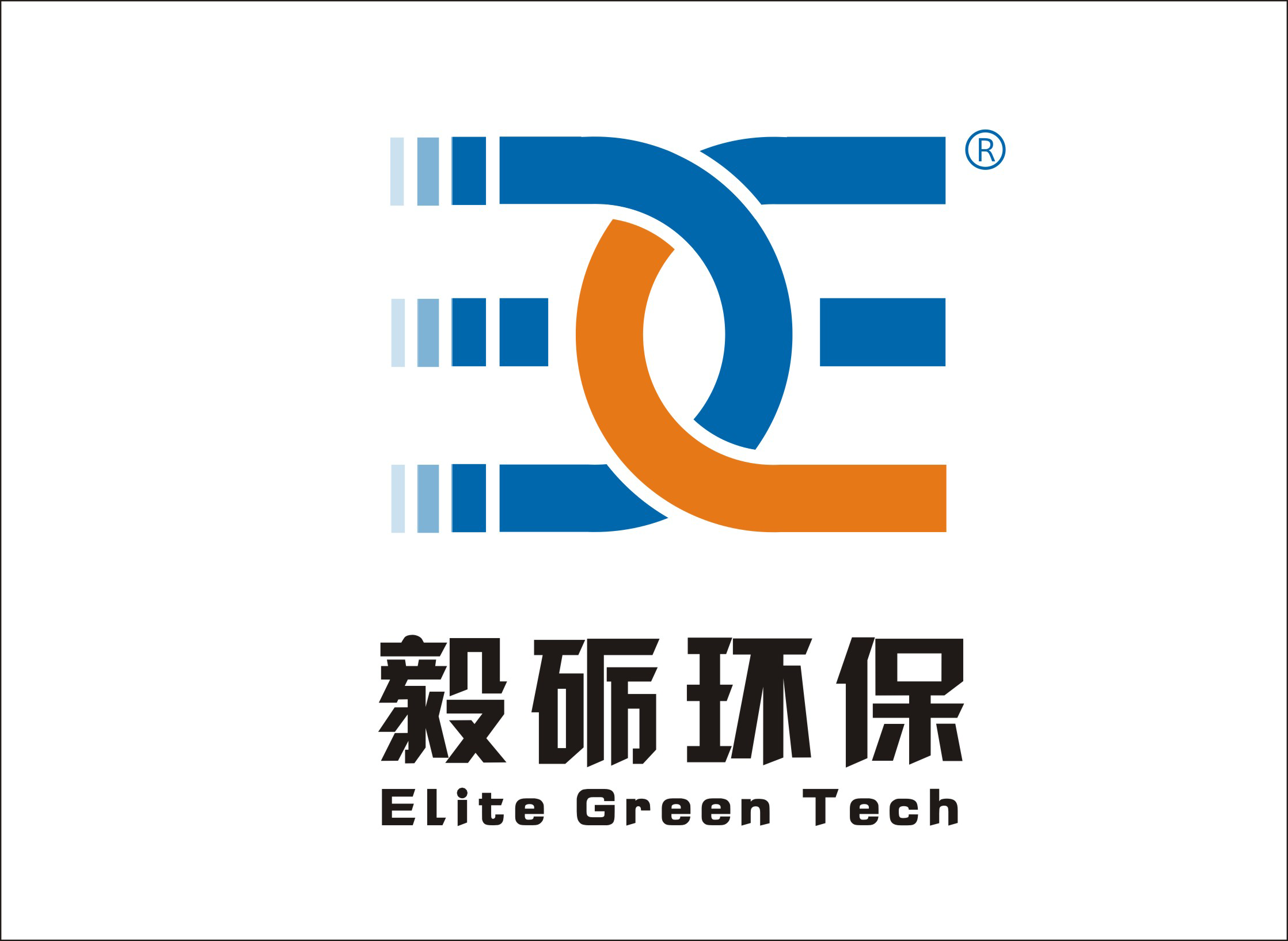 Elite Green Technology Co., Ltd.