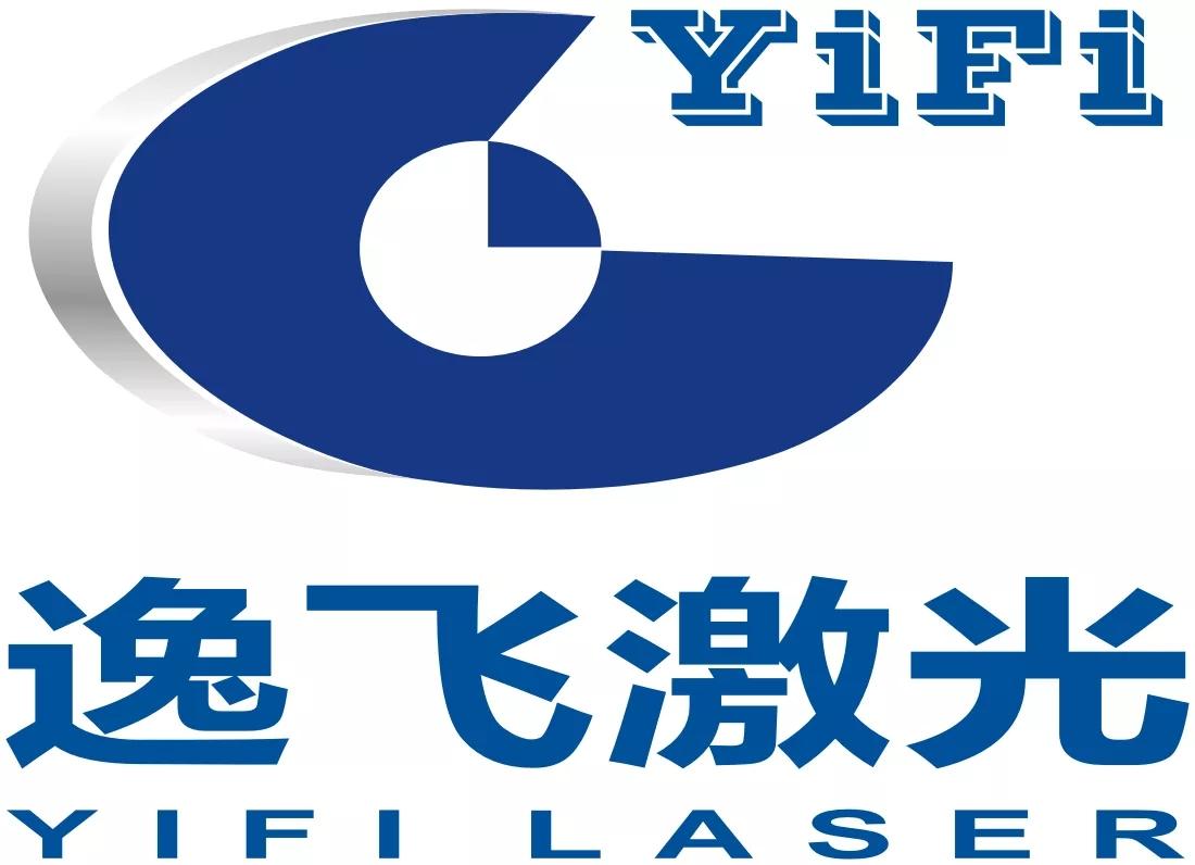 WUHAN YIFI LASER EQUIPMENT CO.,LTD