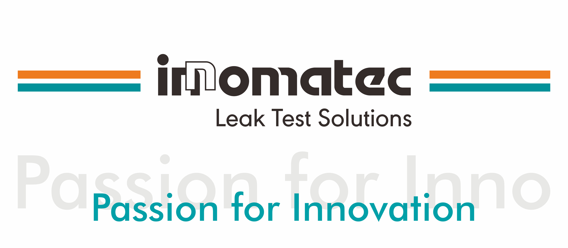 innomatec China Test and Special Equipment (Taicang) Co., Ltd.