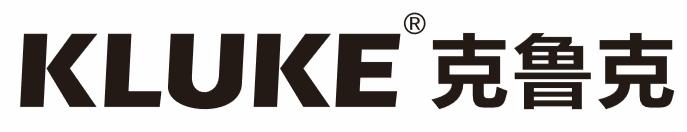 昆山克鲁克机电设备有限公司
