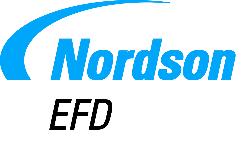 诺信EFD
