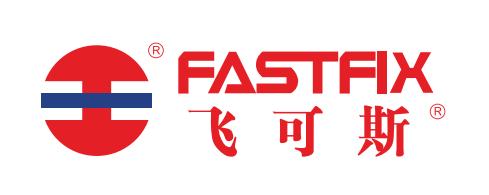 Shanghai Fast-Fix Rivet Corp.
