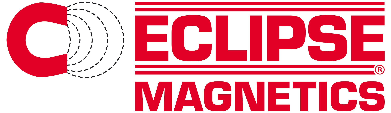 易克磁性技术