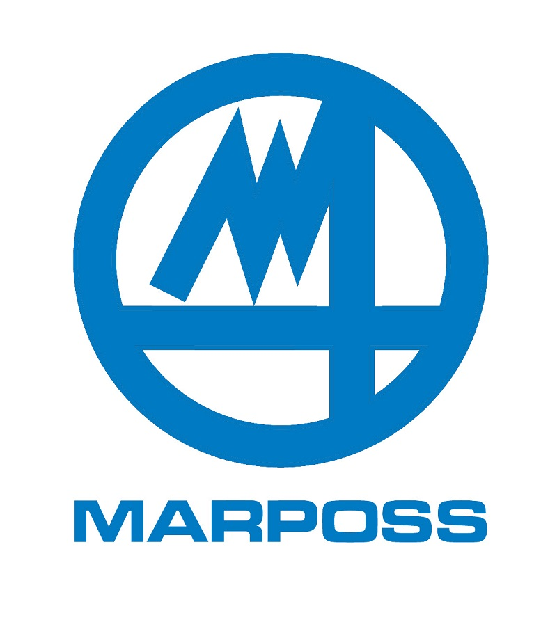MARPOSS (SHANGHAI) TRADING Co.,   Ltd.