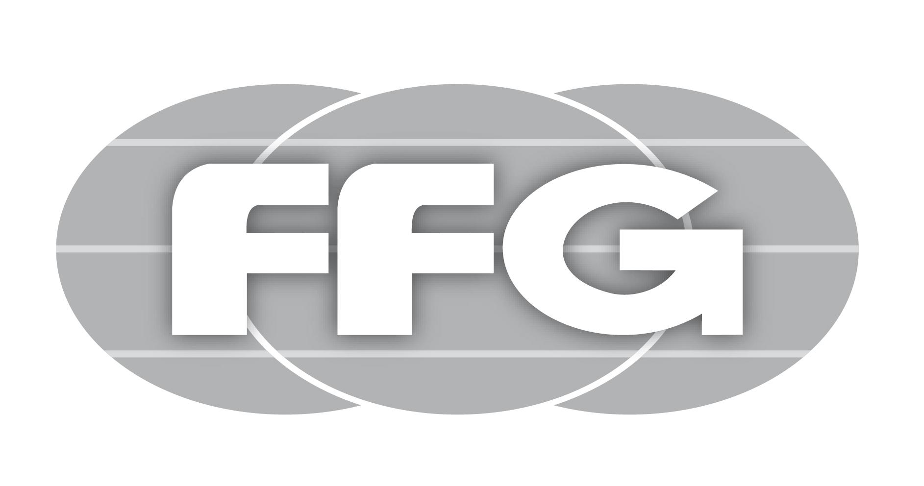 FFG 欧美