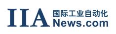 國際工業自動化網
