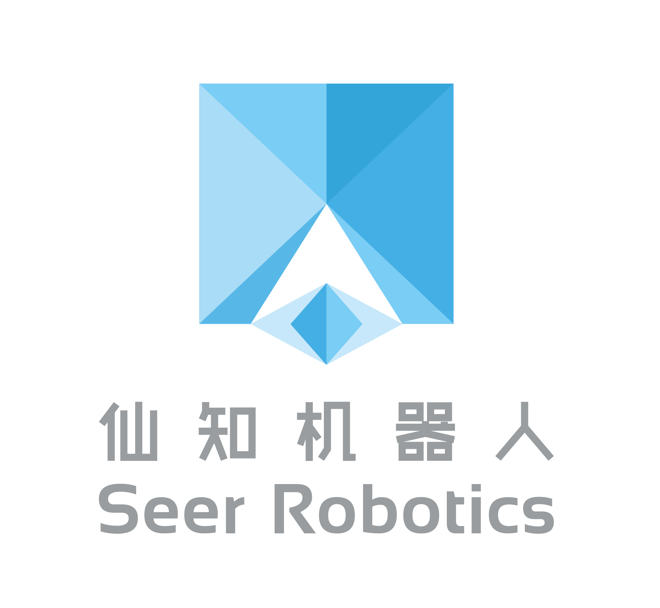 Shanghai Seer Robotics Technology Co., Ltd.